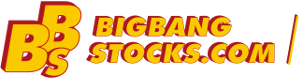 Big Bang Stocks